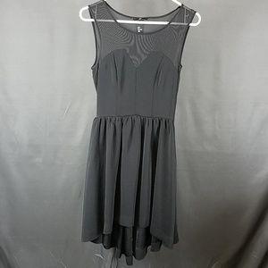 3 for $12- H&M dress size 4 Hi/Lo